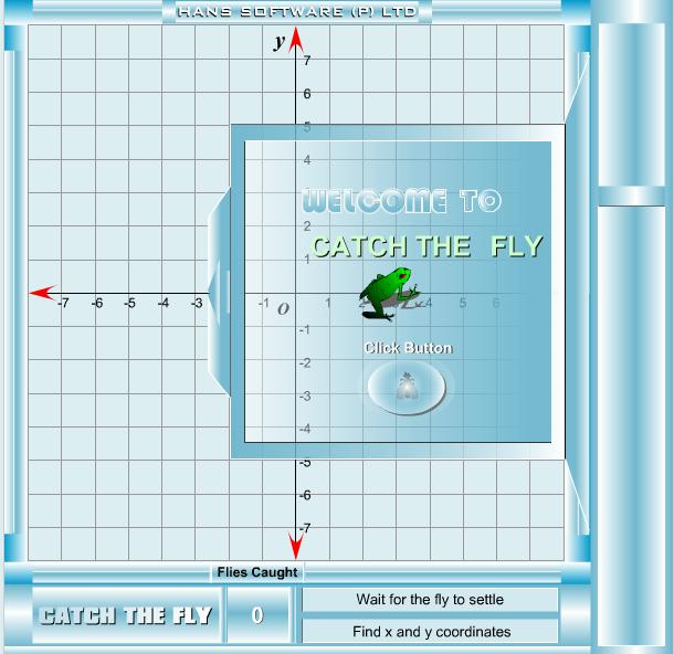 external image catch_fly.JPG