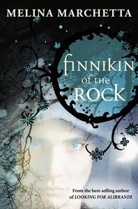 fnnikin of the Rock