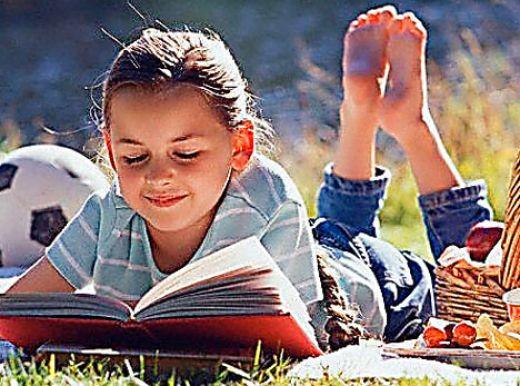 Pivotal Kids Books Pig City By Louis Sachar