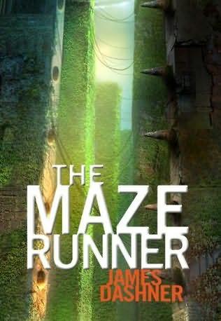 maze_runner.jpg